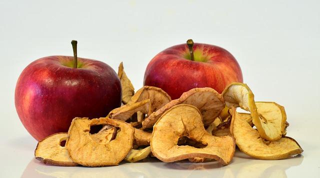 Соціальний кооператив «Файні ябка» – можливість заробляти на власній землі