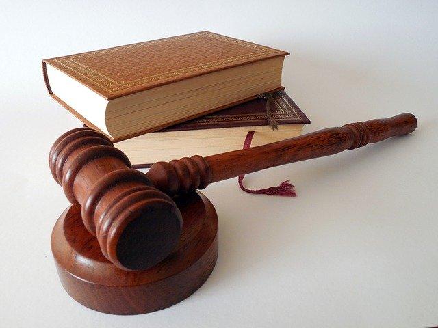 Боротьба з контрафактом: питання моралі чи фінансування організованої злочинності?